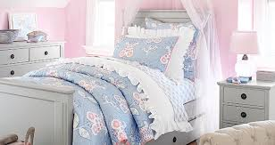 Pottery Barn Kids International Shipping Pottery Barn Kids Up To 60 Off At Our Furniture Flea Ends