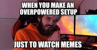 Pewdiepie Memes - same suvi youtube pewdiepie memes 2017 2018 youtubers