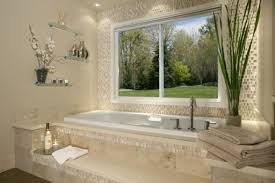 bathroom remodeling designs budgeting for a bathroom remodel hgtv