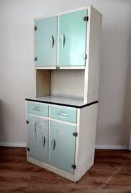 Antique Metal Kitchen Cabinets Freestanding Kitchen Cabinets Metal Kitchen Cabinets Vintage