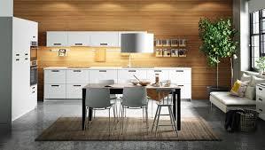 ikea cuisine americaine décoration cuisine americaine ikea 79 bordeaux 29090437 dans
