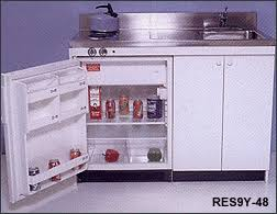 castle kitchen cabinets mf cabinets compact kitchens ada handicap kitchens compact kitchen cabinets