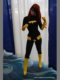 Nightwing Halloween Costume 25 Batgirl Costume Ideas Batgirl Costume Kids