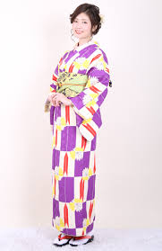 kimono rentals kyoto kimono rental wargo