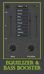 bass booster apk equalizer and bass booster 1 4 apk android 2 3 2 3 2
