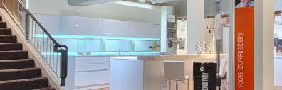 Contur Esszimmer Bank Tegro Home Company Jetzt Den Hausrundgang Online Starten Tegro