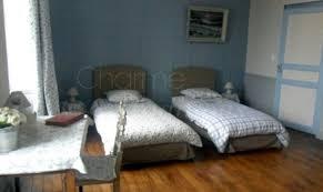 chambre d hote deux sevres chambres d hotes en deux sèvres poitou charentes charme