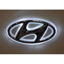 lexus ct200h for sale ebay 5d led car logo auto badge emblems white light for lexus 270