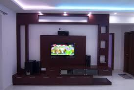 Tv Cabinet Latest Design Tv Unit Designs Peeinn Com