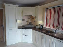 interior kitchen world intended for top furniture vintage