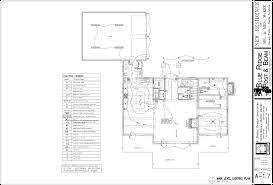 post and beam floor plans blue ridge post and beam