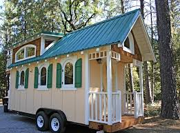 chalet homes chalet by molecule tiny homes tiny living