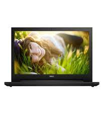 Dell Cabinet Price In India Dell Inspiron 3542 Laptop Buy Dell Inspiron 3542 Laptop Core I3
