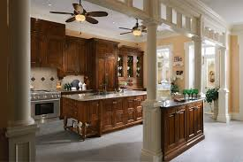 Wood Mode Cabinet Reviews by Designer Kitchens