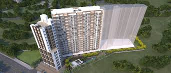 residential projects in pune properties in pune gagan developers