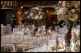 wedding flowers surrey whimsy rustic woodland wedding the flower company