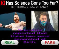 Pro Wrestling Memes - sheamus science wrestlingmemes pro wrestling pinterest