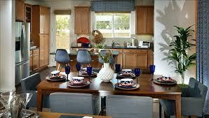 Beazer Homes Sacramento CA Communities  Homes For Sale - Home furniture sacramento