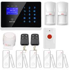top best diy home automation system interior decorating ideas best