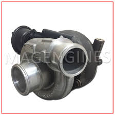 nissan turbocharger turbocharger nissan zd30 dti 16v 3 0 ltr mag engines