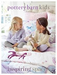 Pottery Barn Rugs Australia by Pottery Barn Kids Australia Spring 2015 By Williams Sonoma Inc