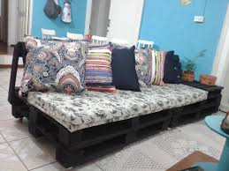 wood frame couch with removable cushions ideas home decorations