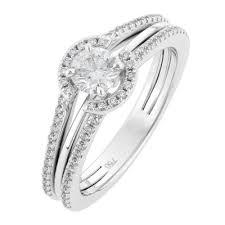 engagement rings australia diamond engagement rings australia jewels of the kimberley