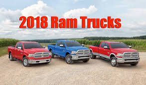 2018 ram 1500 and ram hd harvest edition a pickup to match your