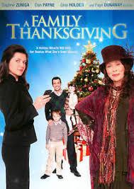 thanksgiving dvd a family thanksgiving dvd 2011 ebay