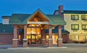 hotel hotels lincoln nebraska amazing home design top on hotels