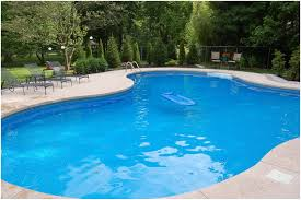 backyards cool pool backyard backyard pool landscaping pinterest