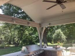 Patios Kansas City Outdoor Lighting Install Kansas City U0026 Landscaping Light Repair