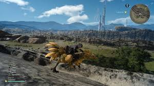 pubg xbox one x graphics here s some impressions of the xbox one x version of final fantasy