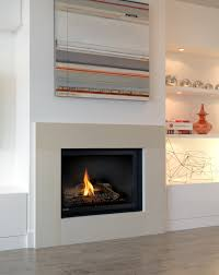fireplaces u2013 inseason fireplaces u2022 stoves u2022 grills u2022 rochester ny
