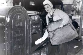 letter carriers nalc national twitter