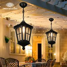 Patio Outdoor Lighting Outdoor Lighting Led Porch Lights Outdoor Patio Lights Ls Wall