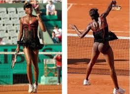 alfa img showing u003e tennis women