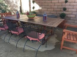 Hearth Garden Patio Furniture Covers - 100 hearth and garden patio furniture covers patio