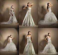 wedding dress up for 3 things to consider for design your own wedding dress upandnet