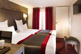hotel chambre comfort room hôtel mondial best price guaranteed