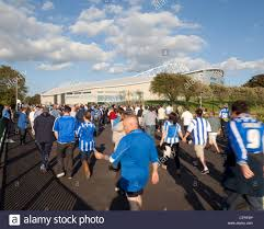22500 The New 22 500 Capacity Amex Community Stadium For Brighton U0026 Hove