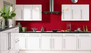 cabinet kitchen cabinets ideas for small kitchen kitchen decor