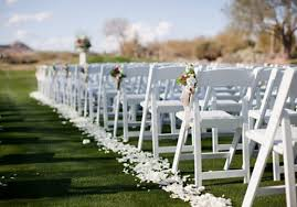 Wedding Aisle Decorations Simple Wedding Aisle Decorations Mind Blowing Aisle Decor Part