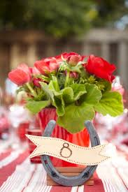 Western Style Centerpieces by 140 Best Cowgirl Themed Quinceañera Images On Pinterest Marriage