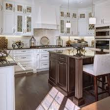 Kb Home Design Studio Prices by Design Your Mattamy Home Minnesota Design Studio Mattamy Homes