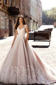 designer wedding dresses futuristic designer wedding dresses 5