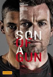 Son of a Gun ()