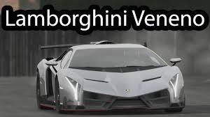 lamborghini aventador top gear episode lamborghini veneno top gear