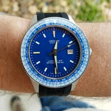 jenny caribbean blue or keep my halios delfin pvd page 3