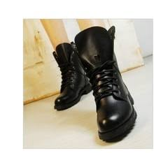 large size womens boots canada free shipping on 39 s shoes in 39 s flats 39